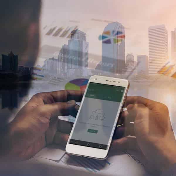 Cara menyembunyikan aplikasi di Android untuk menonaktifkan aplikasi bawaan