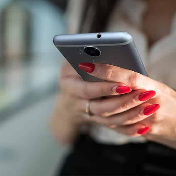 Rekomendasi aplikasi untuk menyembunyikan aplikasi yang bisa kamu coba