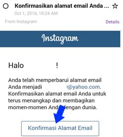 Cara Mengganti Email Instagram4