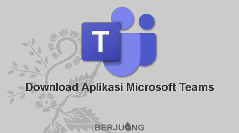 Download Microsoft Teams