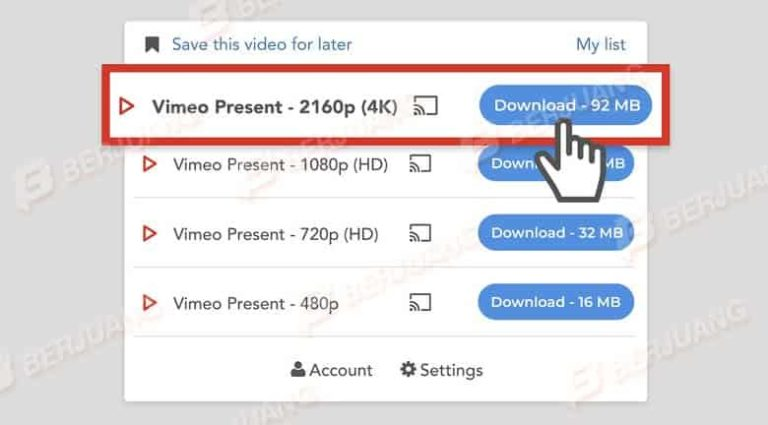 video downloader for iphone free