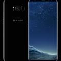 Harga Samsung Galaxy S8+