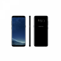 Review Samsung Galaxy S8+