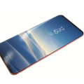Review Samsung Galaxy S8