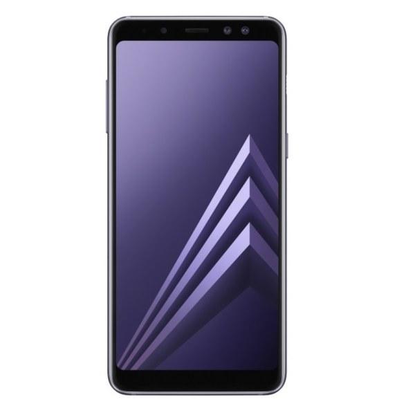 Samsung Galaxy A8 Plus (2018)
