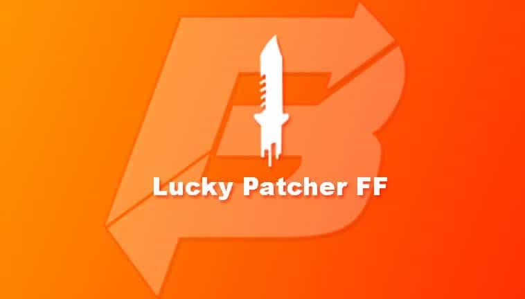 Lucky Patcher FF